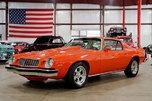 1976 Chevrolet Camaro  for sale $16,900