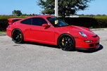 2008 Porsche 911  for sale $92,500
