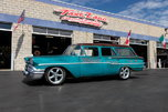 1958 Chevrolet Yeoman  for sale $23,995