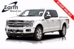 2018 Ford F-150  for sale $46,991