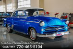 1953 Chevrolet One-Fifty Series  for sale $14,990