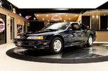1989 Ford Thunderbird  for sale $34,900
