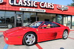 1990 Ferrari  for sale $0