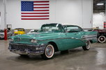 1958 Buick Super  for sale $28,900