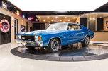 1972 Chevrolet Chevelle  for sale $79,900