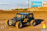 PRO Dwarf Race Car  for sale $4,000