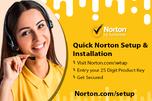 How to Reinstall norton.com/setup   for sale $99