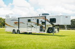 2019 Sundowner 1786GM - 42' Toy Hauler  for sale $59,900
