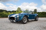 1967 Shelby Cobra  for sale $37,000