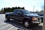 2005 GMC Sierra 3500  for sale $18,000