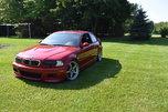 2005 BMW E46 Track Car  for sale $25,000
