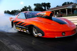 Promax Racecars Transam  for sale $26,500