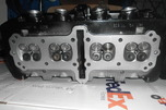 fbg gs1100 head  for sale $1,000