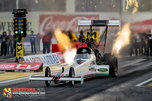 Top Fuel Dragster Operation  for sale $400,000