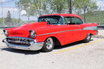 Pro Street 1957 Chevy   for sale $65,000