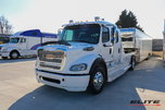 2017 Sport Truck/Sport Chassis Immaculate