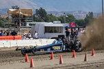 Top Alcohol Sanddragster  for sale $49,500