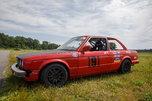 1984 BMW Spec E30  for sale $10,000