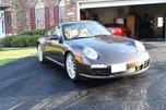 2009 Porsche 911  for sale $32,500