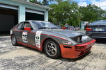 Porsche 944 spec  for sale $8,500