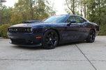 2015 Dodge Challenger  for sale $39,000