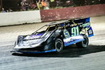 Race Ready GRT with 604 Crate  for sale $10,000