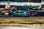 2013 Boss 302S Endurance Race Car w/ 5.2, Sequential, Bosch   for sale $58,000