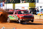 dodge sm2wd  for sale $55,000