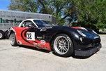 2003 Panoz Esperante GTS  for sale $29,900