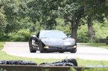 2002 Corvette Z06 Street/Track  for sale $24,000