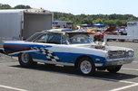 """1969 Dodge Dart Swinger 340 500"""" Indy 440-1  for sale $21,500"""