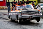 66 Chevy ll Nova SS roller  for sale $20,000