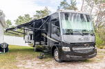 2012 WINNEBAGO SIGHTSEER  for sale $65,800
