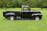 1949 GMC  for sale $28,500