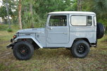 1984 Toyota Land Cruiser Diesel BJ42  for sale $18,000