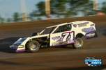 2018 Shaw IMCA Modified Turnkey  for sale $10,500