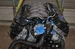 2011 5.0L Coyote Engine  for sale $4,900