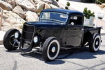 1936 Ford 1 Ton Pickup  for sale $28,000
