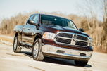 2015 Ram 1500  for sale $29,950