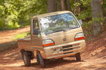 1995 Honda Acty  for sale $7,000