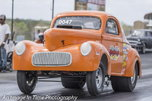 1940 WILLYS 632 BIG BLOCK CHEVY  for sale $35,000