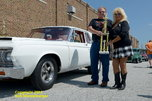 1964 Plymouth Savoy  for sale $45,000