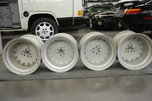 Chassis Engineering Centerlock Wheels  for sale $1,000