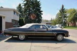 1975 Chevrolet Caprice  for sale $24,949