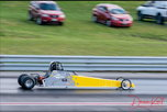 11.90 Jr Dragster  for sale $2,650