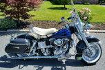 1981 Harley-Davidson FL   for sale $8,500