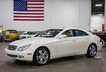 2009 Mercedes-Benz CLS550  for sale $18,900