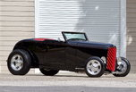 1932 Ford High-Boy  for sale $89,950