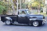 1954 Chevrolet Truck  for sale $36,000