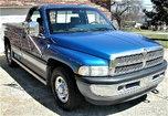 1994 Dodge Ram 2500  for sale $14,600